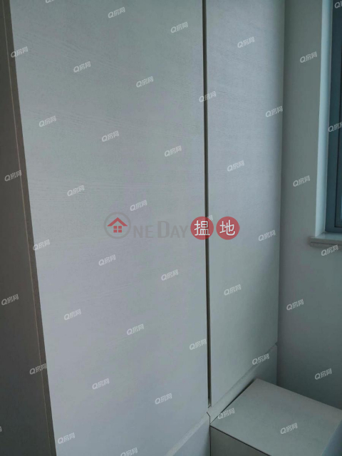Park Circle | 2 bedroom Flat for Rent|Yuen LongPark Circle(Park Circle)Rental Listings (XG1402000619)_0