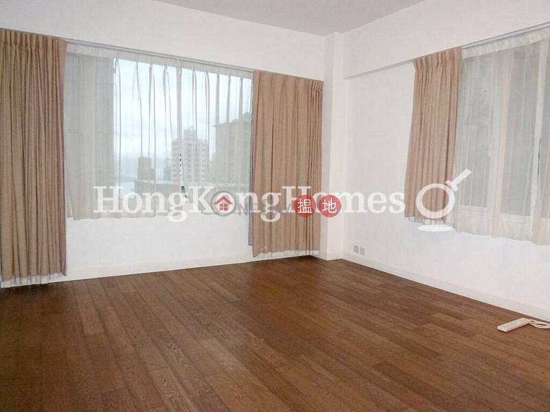 HK$ 47,000/ 月健園|西區|健園三房兩廳單位出租