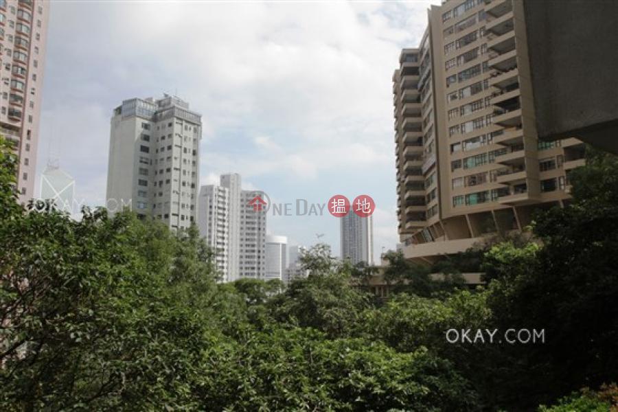 明雅園-低層住宅-出租樓盤 HK$ 100,000/ 月