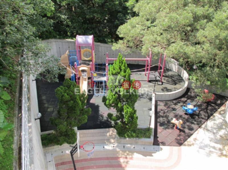 HK$ 150,000/ 月-La Hacienda|中區-山頂4房豪宅筍盤出租|住宅單位