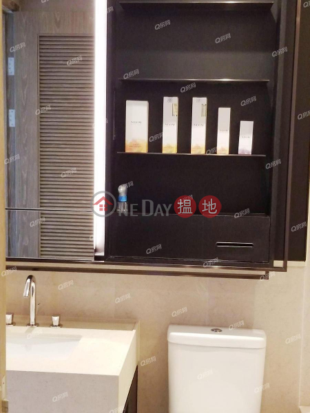 Property Search Hong Kong | OneDay | Residential Sales Listings, Mount Pavilia Tower 22 | 2 bedroom Mid Floor Flat for Sale