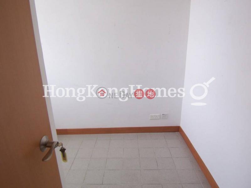 香港搵樓|租樓|二手盤|買樓| 搵地 | 住宅|出租樓盤Ho\'s Villa三房兩廳單位出租
