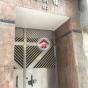 延齡樓 (Yin Ning House) 西區 搵地(OneDay)(1)