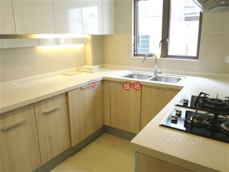 3房3廁,露台《Cliveden Place出租單位》-20東山臺 | 灣仔區|香港-出租-HK$ 53,000/ 月