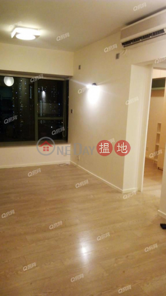 Property Search Hong Kong | OneDay | Residential Sales Listings, Tower 9 Island Resort | 3 bedroom Low Floor Flat for Sale