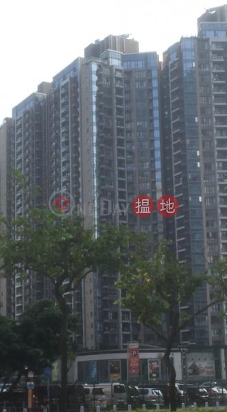 Tower 3A IIIA The Wings (Tower 3A IIIA The Wings) Tseung Kwan O|搵地(OneDay)(2)