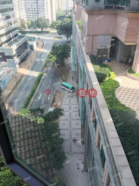 旺中帶靜,環境優美,有匙即睇《新都城 2期 5座租盤》|新都城 2期 5座(Tower 5 Phase 2 Metro City)出租樓盤 (QFANG-R94045)_0