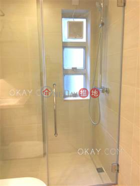 Monticello   Low   Residential Rental Listings   HK$ 58,000/ month