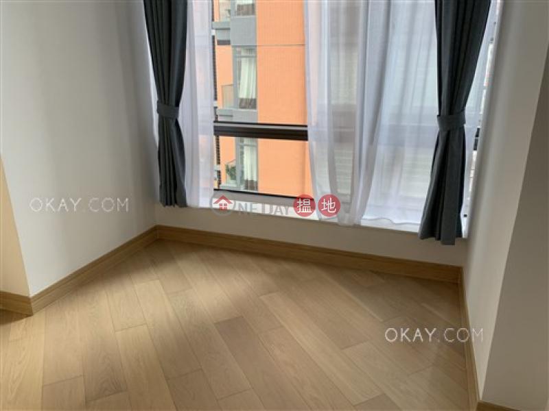 Charming 1 bedroom with sea views & balcony   For Sale   Jones Hive 雋琚 Sales Listings