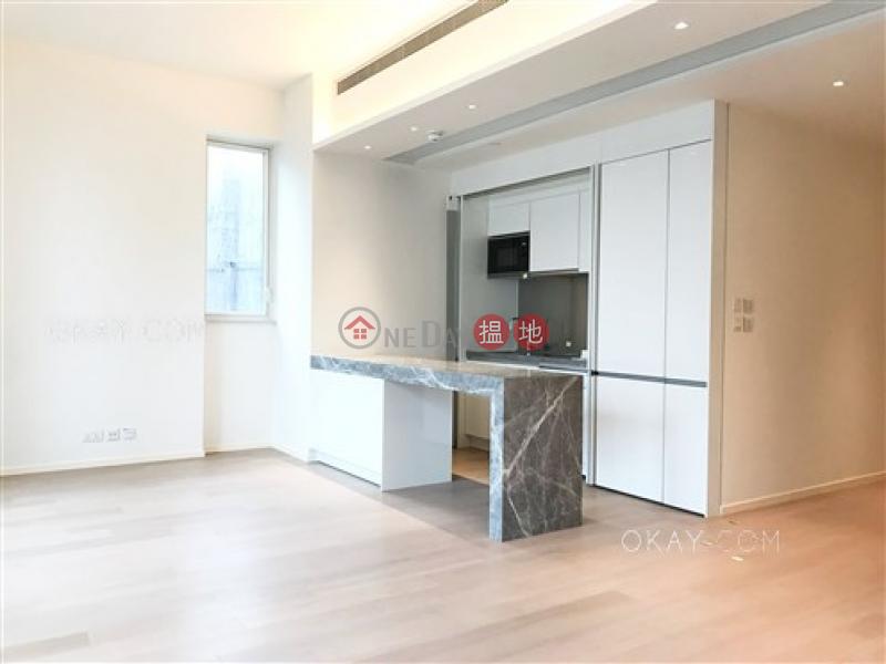 香港搵樓|租樓|二手盤|買樓| 搵地 | 住宅出租樓盤-2房2廁,極高層,星級會所,連租約發售敦皓出租單位