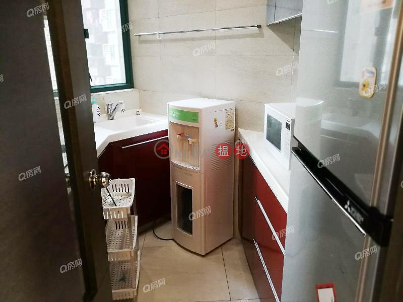 HK$ 35,000/ month Tower 5 Grand Promenade | Eastern District | Tower 5 Grand Promenade | 3 bedroom Low Floor Flat for Rent