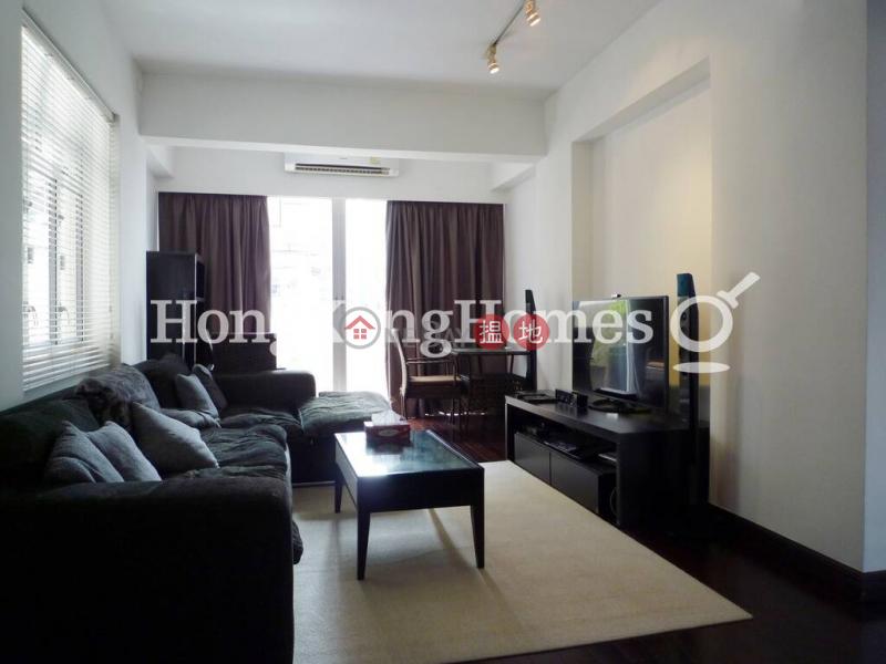 京士頓大廈 B座未知-住宅-出租樓盤 HK$ 36,000/ 月