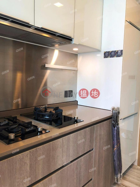 Property Search Hong Kong | OneDay | Residential | Rental Listings | Park Circle | 3 bedroom Flat for Rent