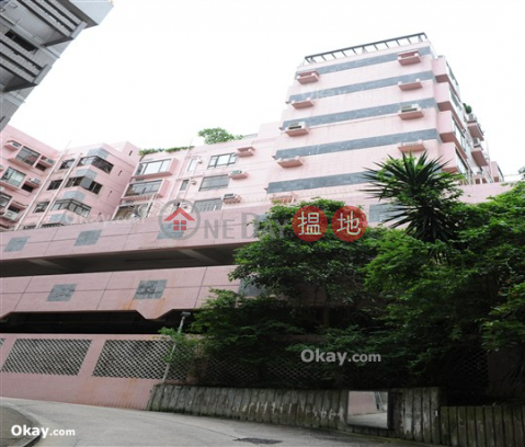 3房2廁,連車位《千葉居出租單位》|千葉居(Billion Terrace)出租樓盤 (OKAY-R39217)_0