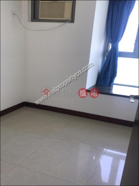 香港搵樓|租樓|二手盤|買樓| 搵地 | 住宅|出租樓盤泓都
