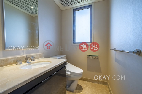 4房4廁,實用率高,星級會所,可養寵物《陽明山莊 眺景園出租單位》|陽明山莊 眺景園(Parkview Corner Hong Kong Parkview)出租樓盤 (OKAY-R8821)_0
