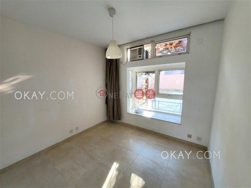 HK$ 50,000/ month, Discovery Bay, Phase 4 Peninsula Vl Coastline, 44 Discovery Road, Lantau Island, Popular 3 bedroom with balcony | Rental