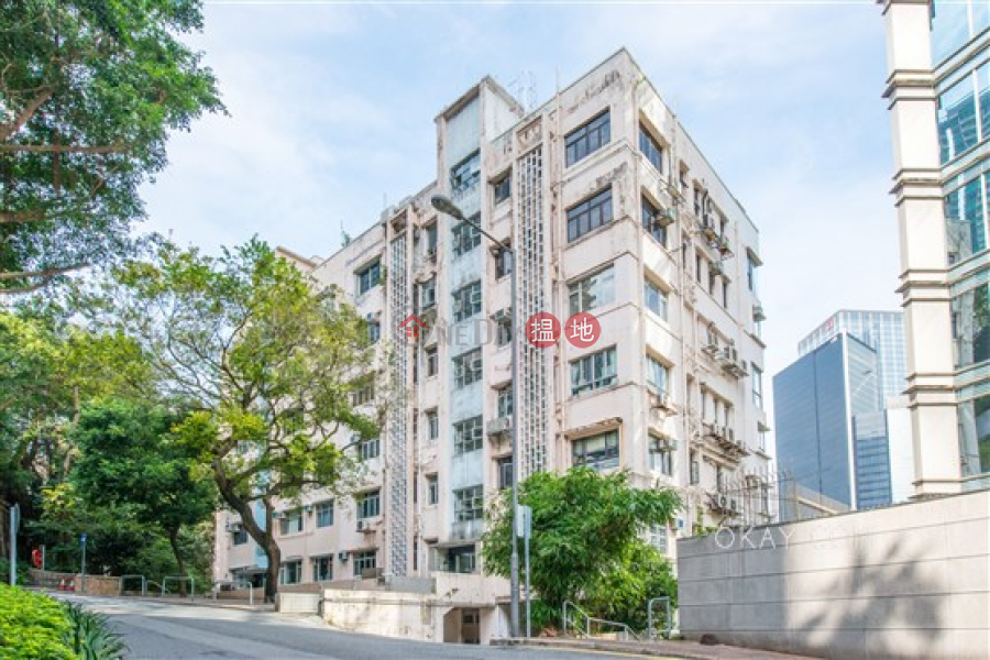 Popular 2 bedroom in Mid-levels Central | Rental | 65 - 73 Macdonnell Road Mackenny Court 麥堅尼大廈 麥當勞道65-73號 Rental Listings