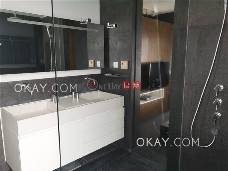 2房2廁,極高層,星級會所,可養寵物《星域軒出租單位》|星域軒(Star Crest)出租樓盤 (OKAY-R56291)