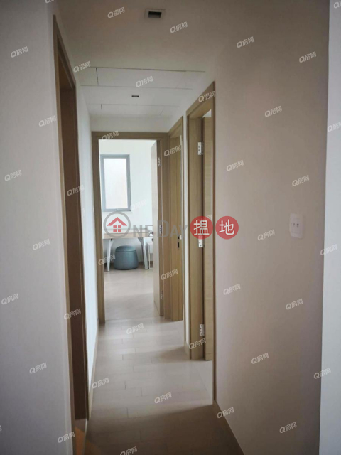 Park Circle | 3 bedroom High Floor Flat for Rent|Park Circle(Park Circle)Rental Listings (XG1402000488)_0