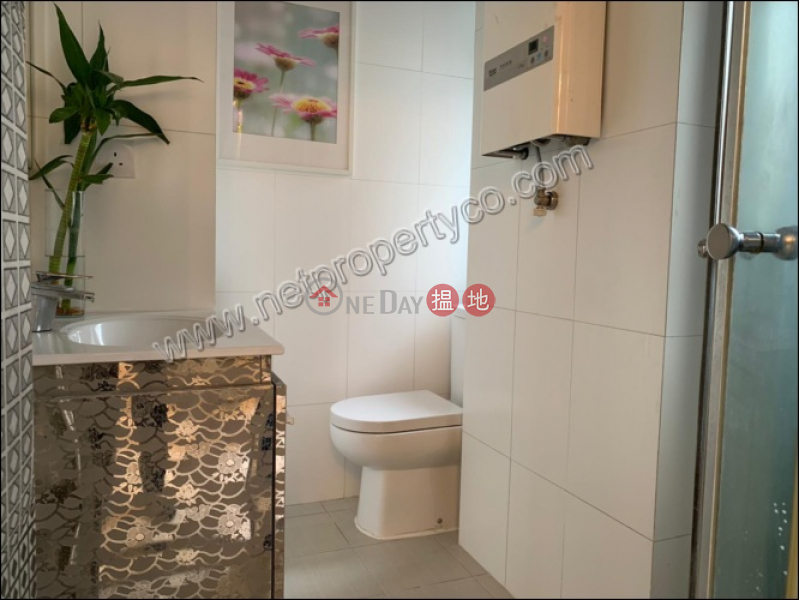 Yue King Building, Low Residential, Rental Listings, HK$ 26,000/ month