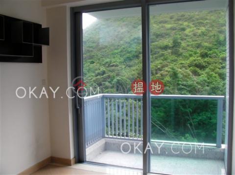Luxurious 2 bedroom with balcony | Rental|Larvotto(Larvotto)Rental Listings (OKAY-R86863)_0