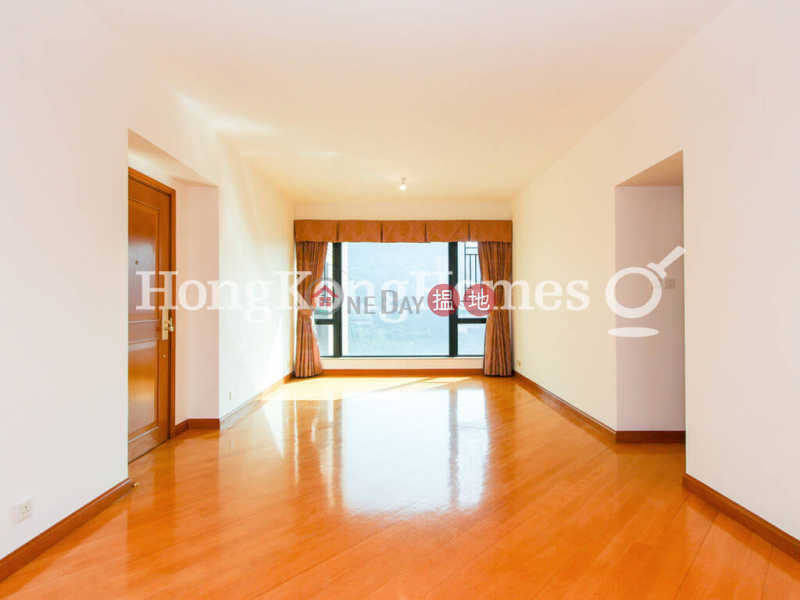3 Bedroom Family Unit at The Leighton Hill Block 1 | For Sale | The Leighton Hill Block 1 禮頓山1座 Sales Listings