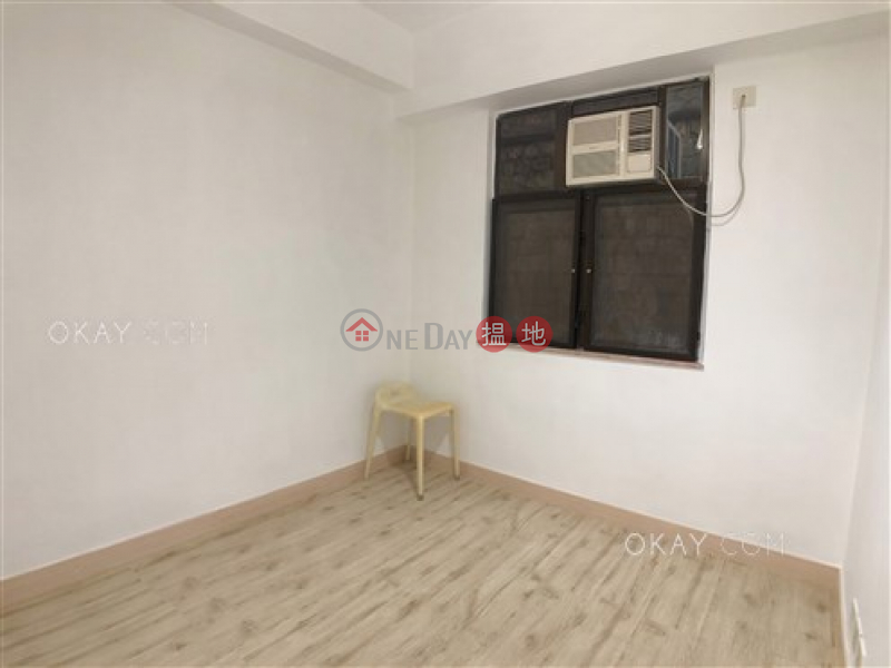 Rare 2 bedroom in Happy Valley | For Sale | Shan Shing Building 山勝大廈 Sales Listings