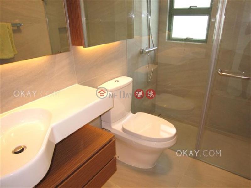 Luxurious 3 bedroom with balcony | Rental 6 Costa Avenue | Lantau Island Hong Kong, Rental | HK$ 39,800/ month