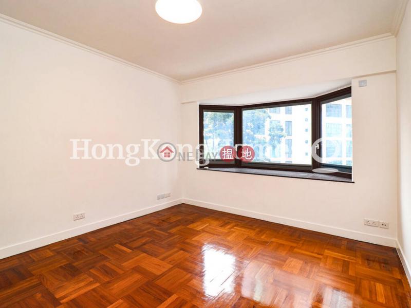 4 Bedroom Luxury Unit for Rent at Estoril Court Block 1, 55 Garden Road   Central District Hong Kong   Rental, HK$ 100,000/ month