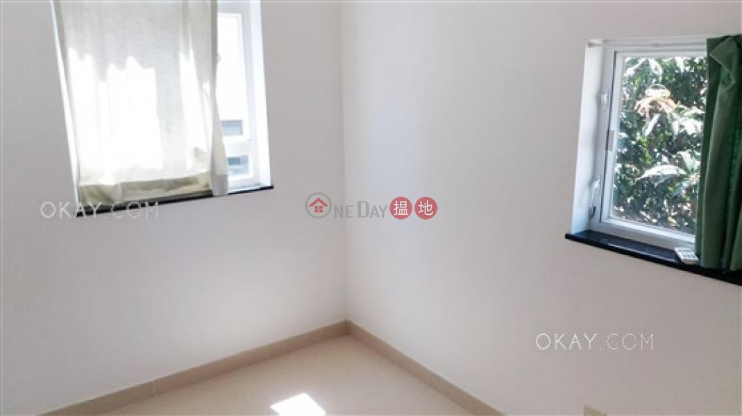 香港搵樓|租樓|二手盤|買樓| 搵地 | 住宅出租樓盤-4房2廁,連車位,露台,獨立屋五塊田村屋出租單位