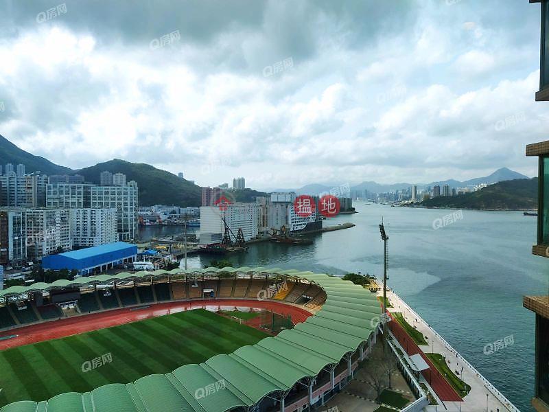 Tower 9 Island Resort | 3 bedroom Low Floor Flat for Sale, 28 Siu Sai Wan Road | Chai Wan District Hong Kong | Sales HK$ 11.68M