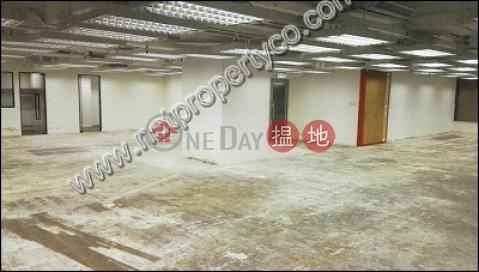南和行大廈|西區南和行大廈(Nam Wo Hong Building)出租樓盤 (A011667)_0