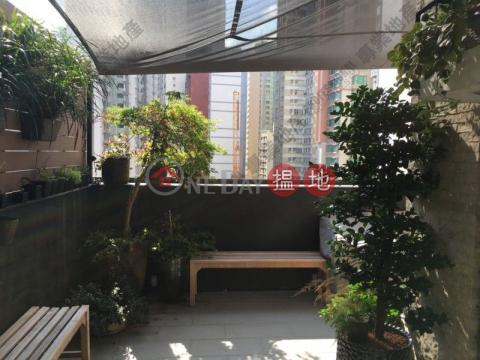 芝古臺3號|西區芝古臺3號(3 Chico Terrace)出售樓盤 (01b0077485)_0