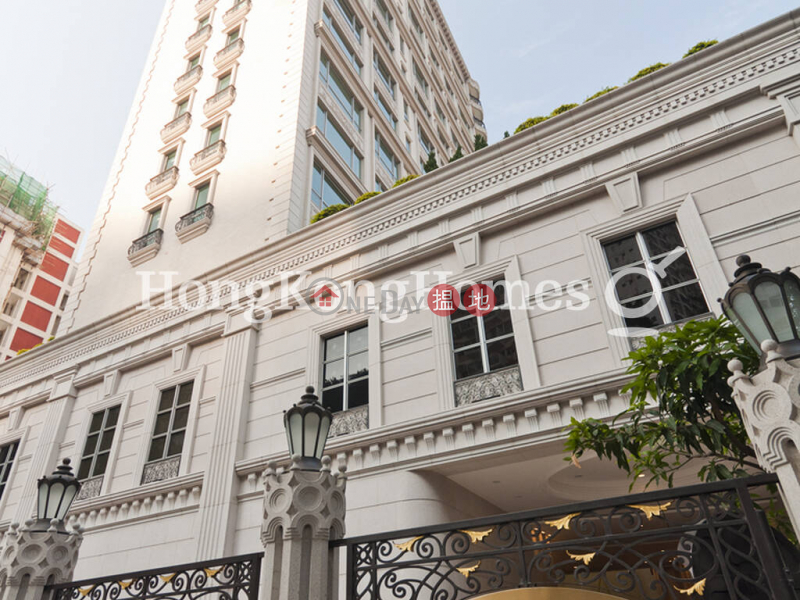 Chantilly Unknown, Residential | Rental Listings HK$ 140,000/ month