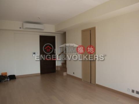 黃竹坑4房豪宅筍盤出售 住宅單位 深灣 9座(Marinella Tower 9)出售樓盤 (EVHK36977)_0