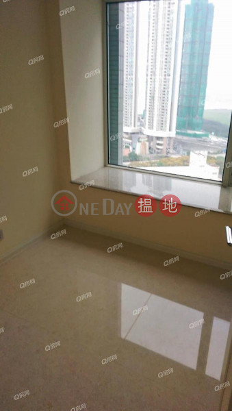 The Beaumont | 3 bedroom Mid Floor Flat for Sale | The Beaumont 峻瀅 Sales Listings