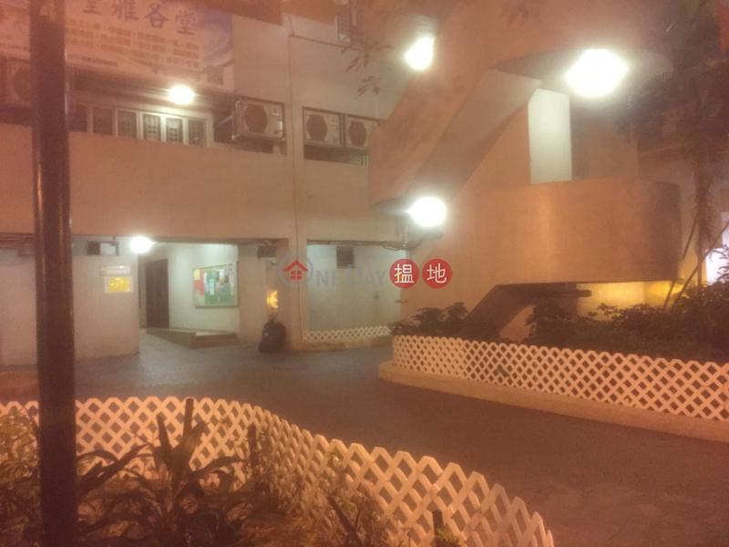 Hoi Wai Mansion | Riviera Gardens (Hoi Wai Mansion | Riviera Gardens) Tsuen Wan East|搵地(OneDay)(3)