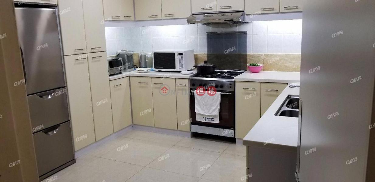 Fontana Gardens | Low, Residential | Sales Listings HK$ 66.8M