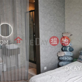 Stylish 3 bedroom with harbour views & balcony | For Sale|Oasis(Oasis)Sales Listings (OKAY-S41298)_0
