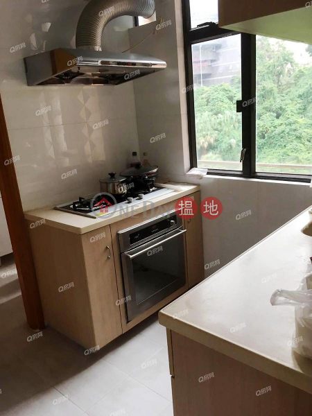 San Francisco Towers | 2 bedroom High Floor Flat for Sale 29-35 Ventris Road | Wan Chai District Hong Kong Sales HK$ 25M