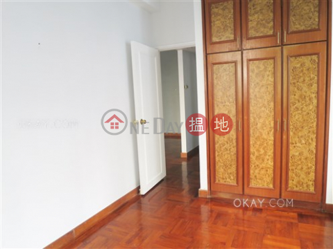 Popular 1 bedroom in Mid-levels Central | Rental|St Louis Mansion(St Louis Mansion)Rental Listings (OKAY-R12320)_0