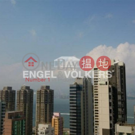 3 Bedroom Family Flat for Sale in Sai Ying Pun|Island Crest Tower1(Island Crest Tower1)Sales Listings (EVHK28513)_0