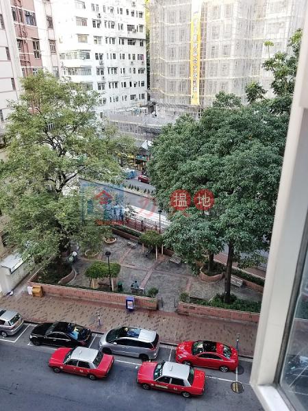 Property Search Hong Kong | OneDay | Residential Rental Listings | FUK SHING BLDG