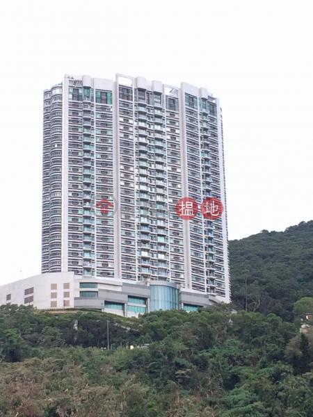 淺水灣道 37 號 1座 (Tower 1 37 Repulse Bay Road) 淺水灣|搵地(OneDay)(1)