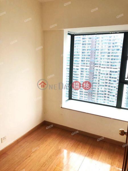 HK$ 20,000/ 月藍灣半島 2座柴灣區東南山海景 企理舒適《藍灣半島 2座租盤》