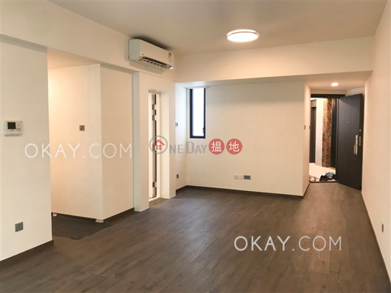 Property Search Hong Kong | OneDay | Residential Rental Listings | Beautiful 3 bedroom with parking | Rental