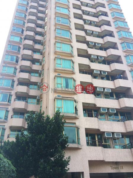 香港黃金海岸 18座 (Hong Kong Gold Coast Block 18) 掃管笏|搵地(OneDay)(3)
