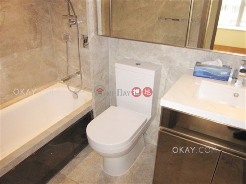 Property Search Hong Kong | OneDay | Residential, Rental Listings, Lovely 2 bedroom in Sai Ying Pun | Rental