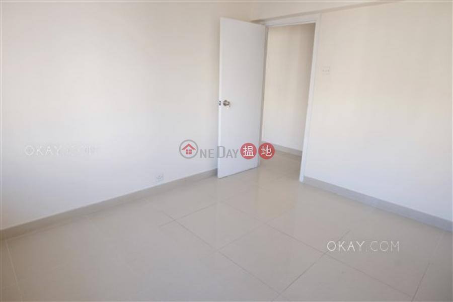 香港搵樓|租樓|二手盤|買樓| 搵地 | 住宅-出售樓盤3房2廁,實用率高,極高層,海景《富豪閣出售單位》